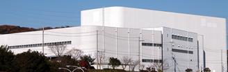 神戸物流センター