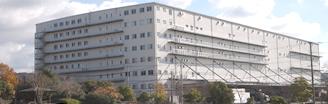 西神戸物流センター