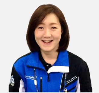 島田 宏美